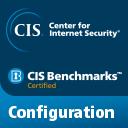 CIS-GRAPHIC Benchmarks Certification Dark C
