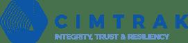 CimTrak logo 2020