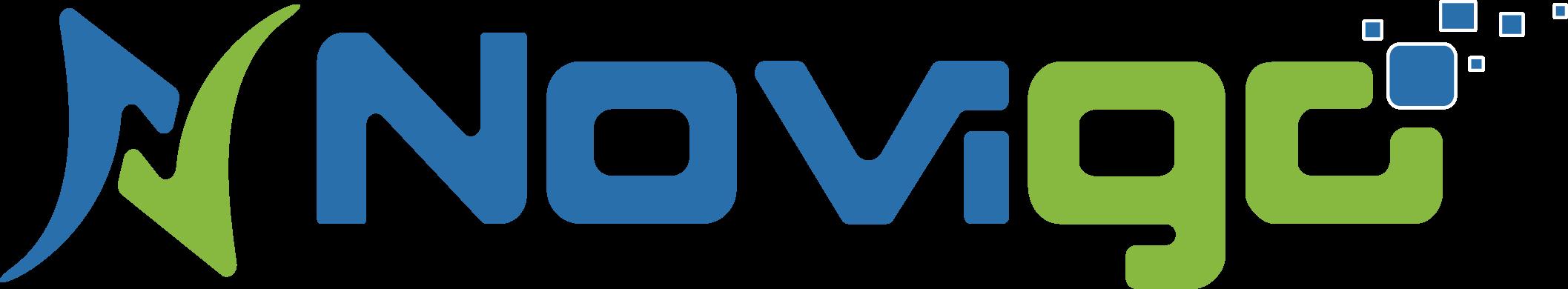 Logo_novigo2