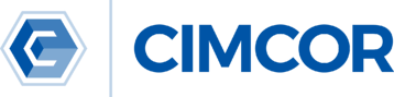 Cimcor Logo