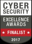 cybersecurity_awards_finalist-108x150