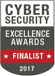 cybersecurity_awards_finalist-108x150