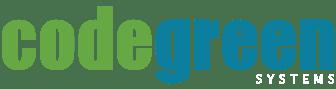 CodeGreen_Logo_for_Dark_BG