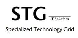 STG_Logo