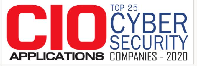 CIO_Applications_2020_Banner
