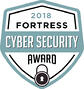 Fortress Cybersecurity Awards