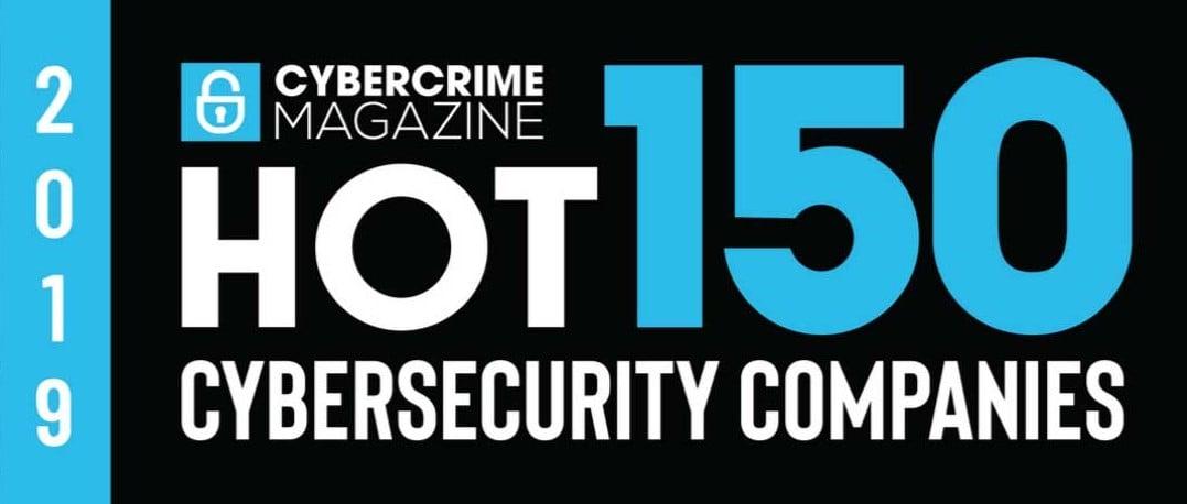 Top150CybersecurityCompanies2019