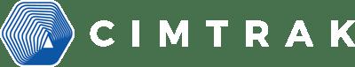 CimTrak Logo