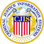 CJIS Color2