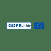 GDPR transparent
