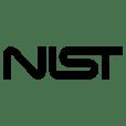 nist-logo-png-transparent