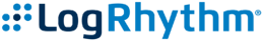 LogRhythm_Logo_Color_ForLightBackgrounds_HEX