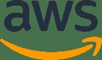 Logo_Amazon_Web_Services_2