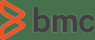 bmcofficial