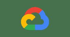 googlecloud2