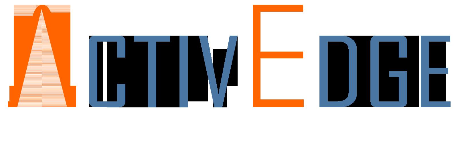 ActivEdge