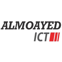 Almoayed ICT