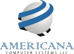 Americana_Computer_Systems