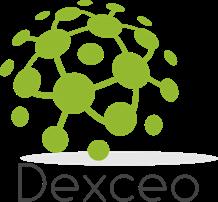 DEXCEO