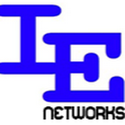 IE Networks