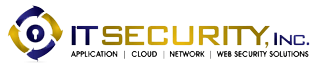 ITSecurityInc