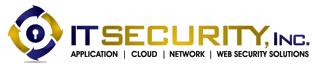 ITSecurityInc