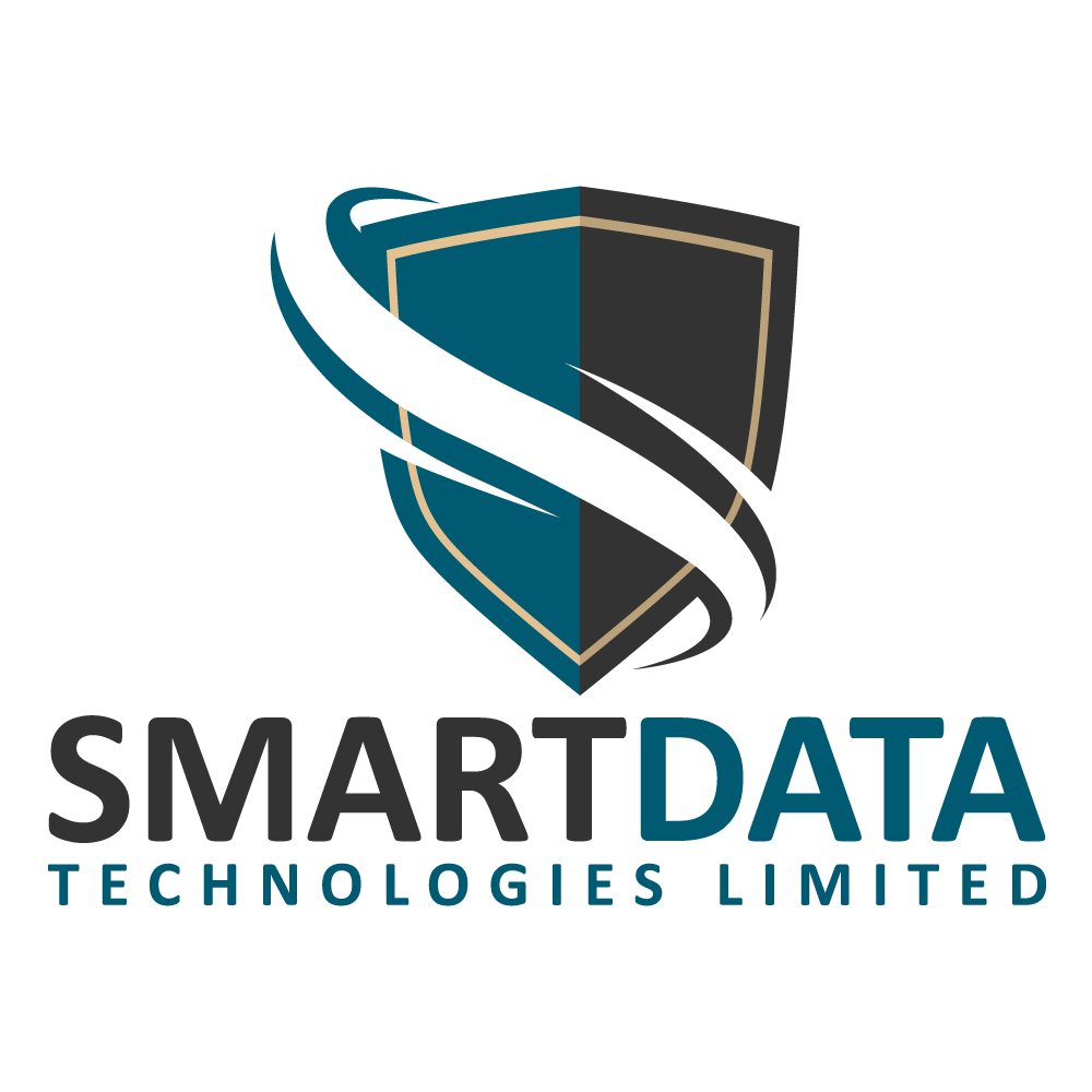 Smartdata-LOGO