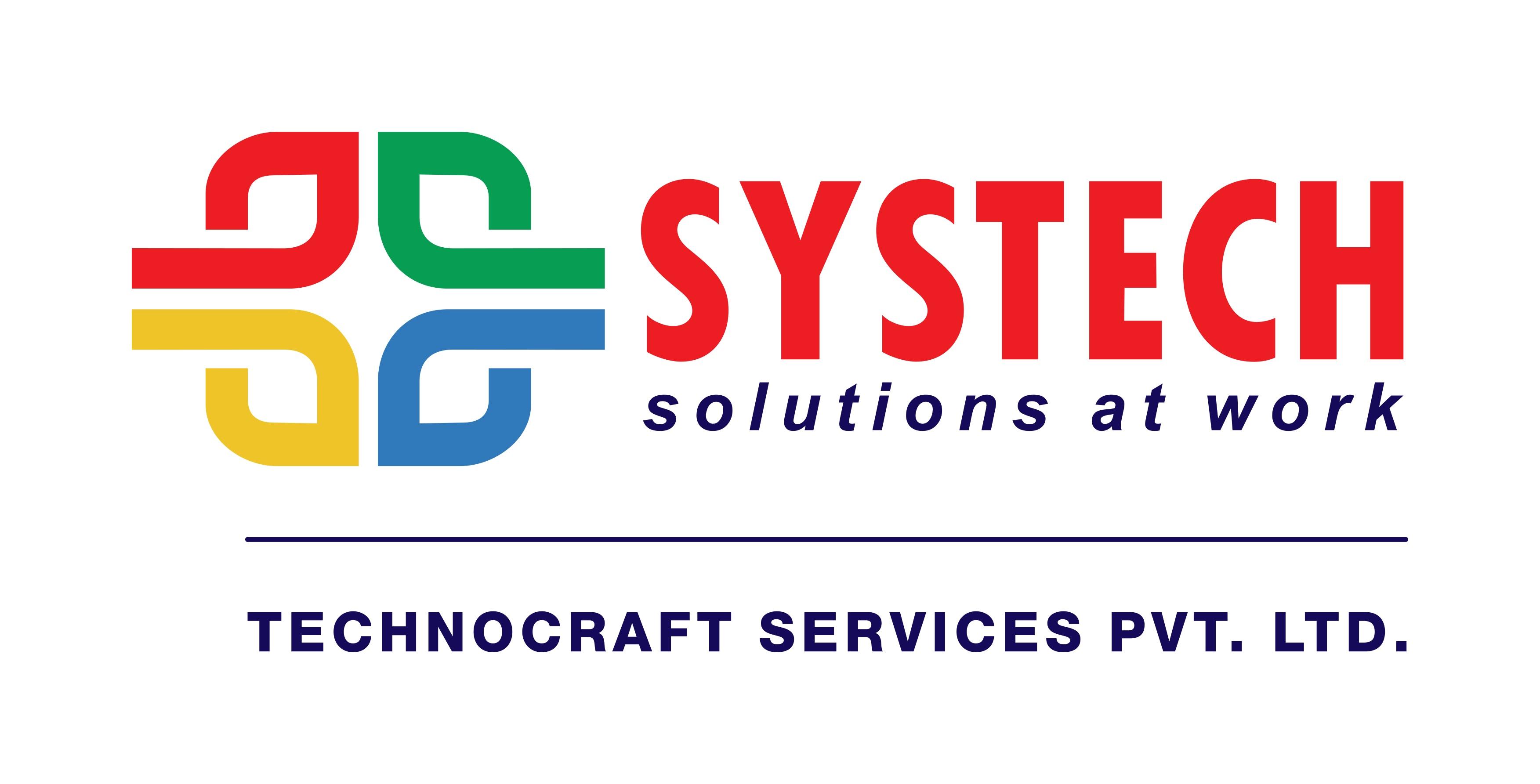 SystechNewRed Logo (1)