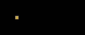 acepacific_logo