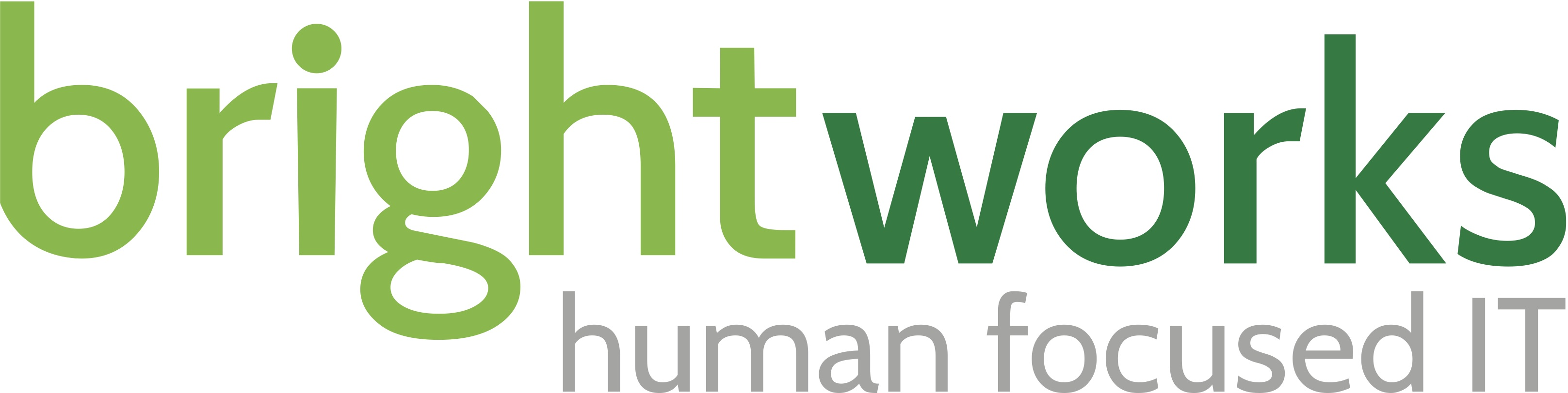 brightworks_logo