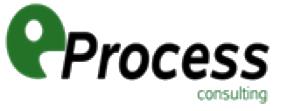 eProcess