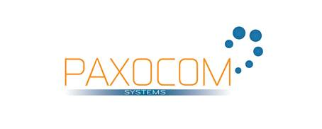 paxocom (1)