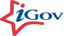 reseller-igov-logo_360
