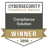 Compliance-Solution