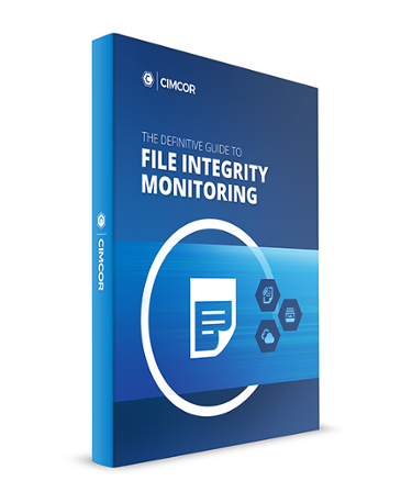 Ultimate Guide to File Integrity Monitoring