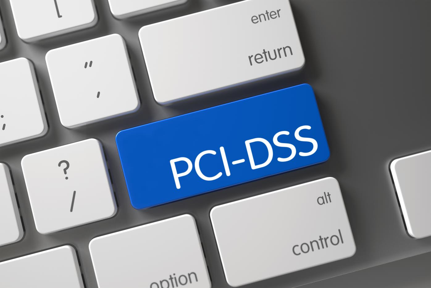 PCI and File Integrity Monitoring for Businesses