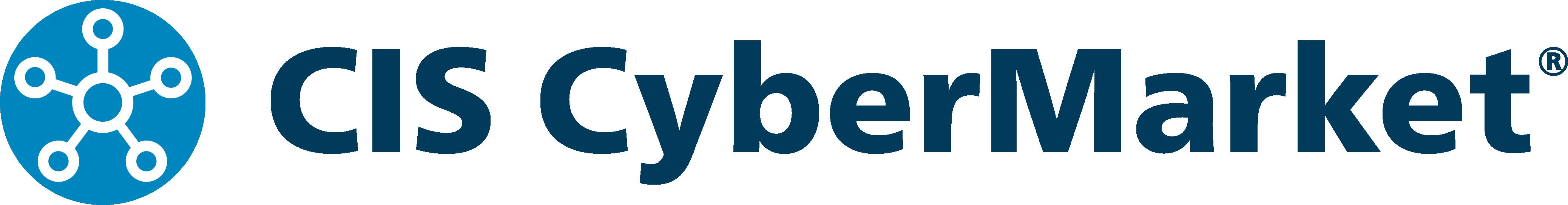 Cimcor, Inc. and CIS Announce CIS CyberMarket® Partnership