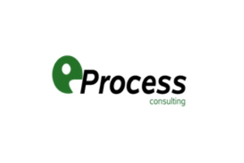 eProcess Consulting Logo