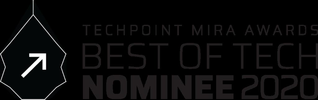 CimTrak nominated for