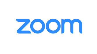 Cimcor Provides Zoom with Security and Compliance Technology