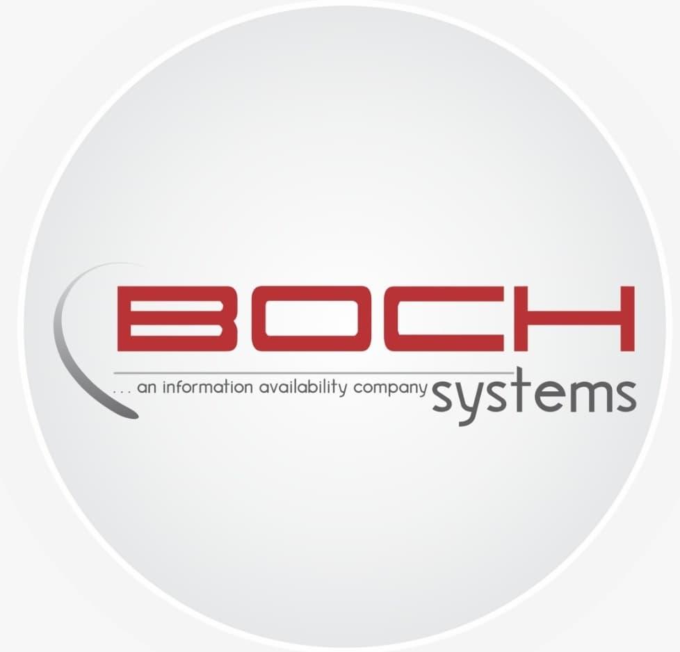 Boch-Logo-big.jpeg