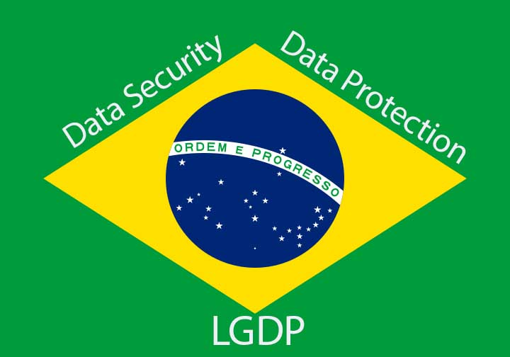 What to Expect with Brazil's Data Protection Law