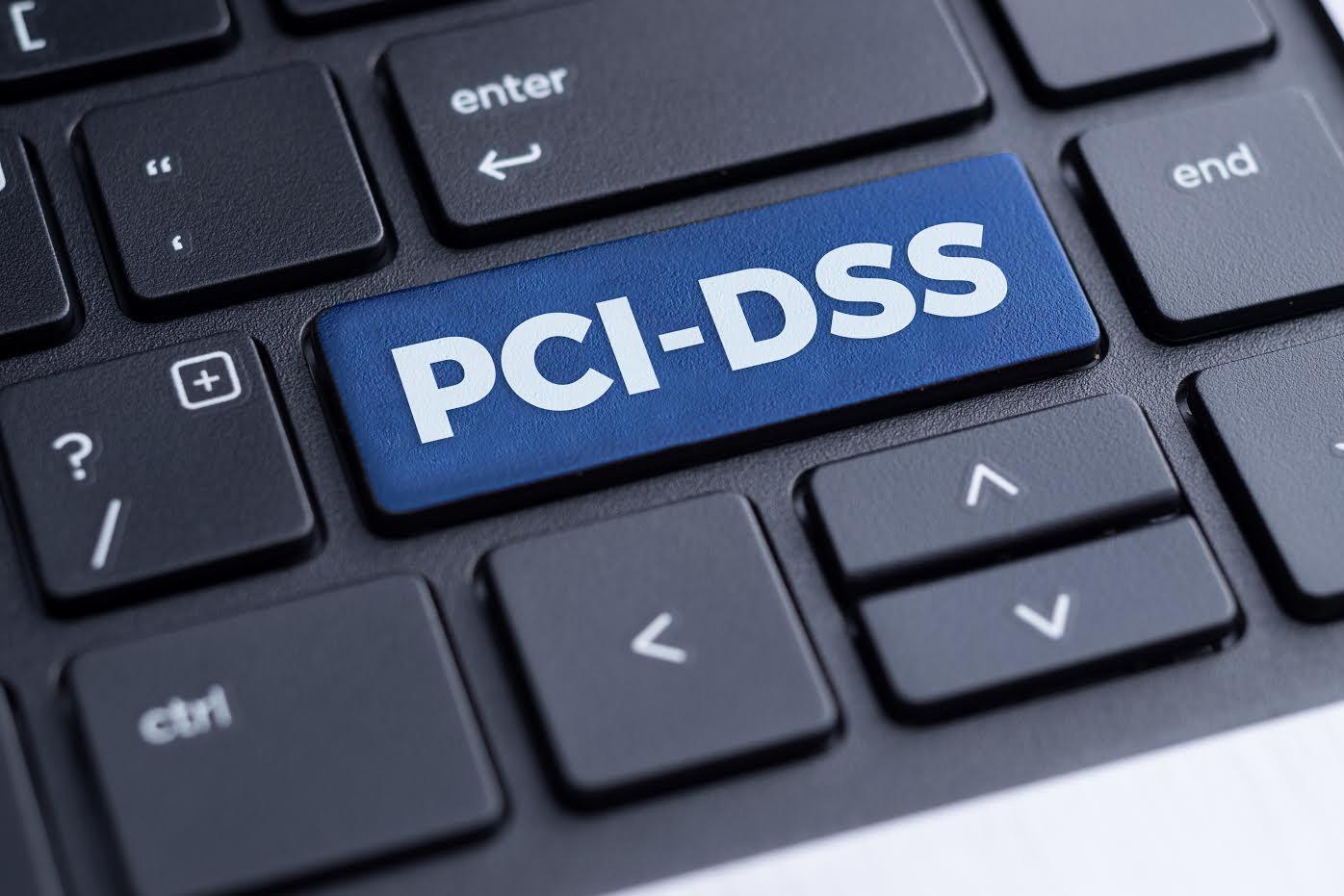 The Top 6 PCI Compliance Myths