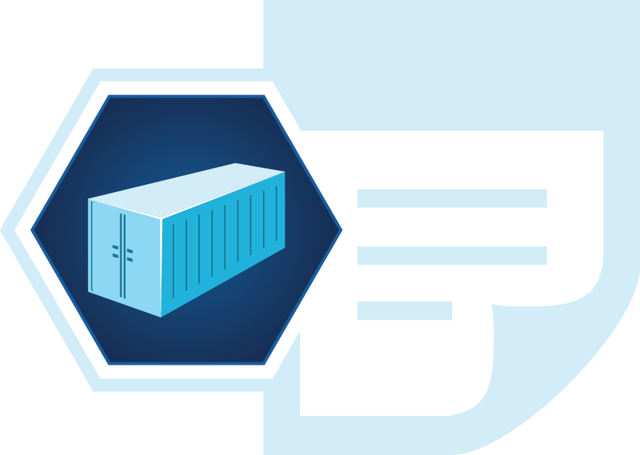 The Top 5 Security Risks in Docker Container Deployment