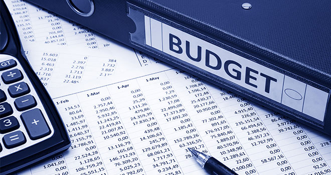 3 Easy Ways to Get the Most Out of a Small Information Security Budget