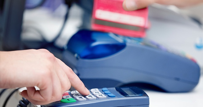 How to Detect and Stop a POS Breach Before it Happens