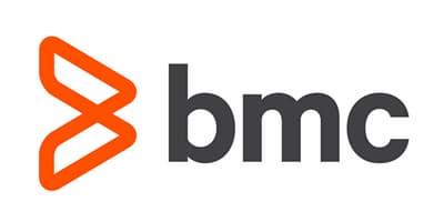 Cimcor and BMC Announce ISV Partnership
